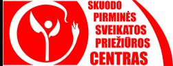 Všį Skuodo pirminės sveikatos priežiūros centras